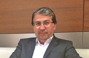 vaezzadeh