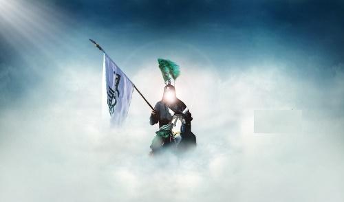 ایران کوفه نیست