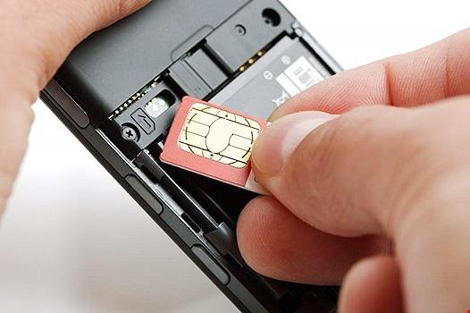 گزارش وضعیت استفاده از تلفن همراه در کشور | ۷۱ میلیون سیم کارت غیرفعال