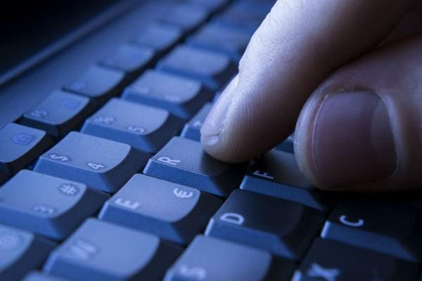 ۵۰۰۰ سایت غیرمجاز تبلیغات کالاهای سلامت فیلتر شد