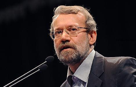 لاریجانی: نظام به پختگی در رفتار سیاسی رسیده است
