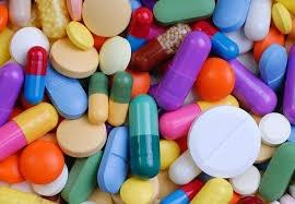 رعایت نکردن دوز مناسب دارو، وزوز گوش ایجاد میکند