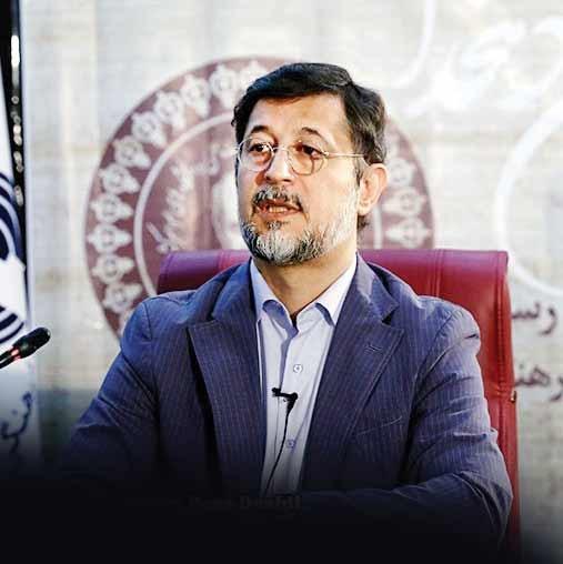 دکتر مسعود کوثری
