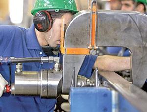 حداقل معیشت؛ گمشده تعیین دستمزد کارگری