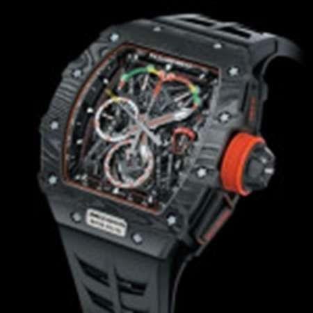 سبکترین ساعت مکانیکی جهان ساخته شد