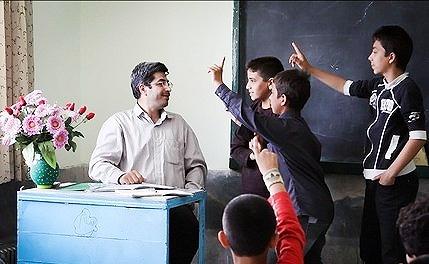 میزان «عیدی» آموزش و پرورشیها اعلام شد