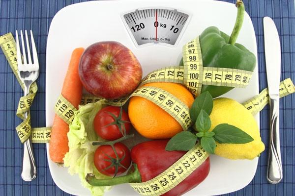 خطرات رژیمهای لاغری ناگهانی برای سلامت
