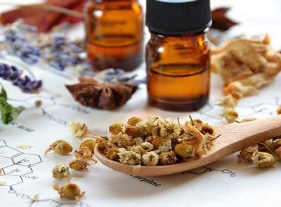 خطرات نهفته برخی داروهای گیاهی برای سلامتی