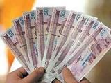 حقوق ماهیانه تا ۲ میلیون تومان از پرداخت مالیات معاف شد