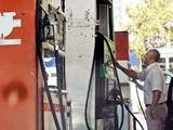 قیمت بنزین و سایر حاملهای انرژی در سال ۹۶ افزایش نمییابد