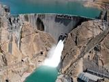 انتقاد از سدسازی در ترکیه باوجود تداوم سدسازی در کشور
