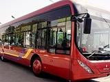 تعیین نهایی نرخ اتوبوس و مترو