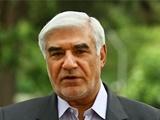 مسافرت خارجی استانداران، فرمانداران و مجریان انتخابات ۹۶ ممنوع شد