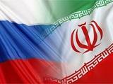 گفتوگوی ایران و روسیه برای فروش نفت در برابر کالا