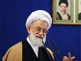 ۲۲ بهمن؛ گزارش نماز جمعه تهران