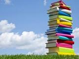 ترامپ روی بازار کتاب ایران تأثیر گذاشت؟