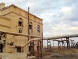 صنعت نفت ایران به موزه میرود