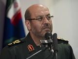 وزیر دفاع: پاسخگویی به مردم باید به هنگام و موثر باشد