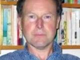 نایجل راجرز و  کتاب فیلسوفان بدکردار