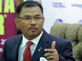 سخنرانی وعاظ اسلامی خارجی در یک ایالت مالزی ممنوع شد