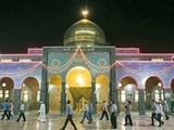 تاثیرپذیری انقلاب اسلامی از پیام زینب (س)