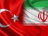 واکنش سخنگوی وزارت خارجه ترکیه به اظهارات سخنگوی وزارت خارجه کشورمان