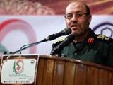 وزیر دفاع: قدرت ملی را با سازمان دفاعی دانش بنیان پایدار حفظ میکنیم