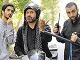 ورود مجلس به حاشیههای فیلم فجر