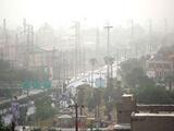تهرانیها شهروند خوزستان میشوند