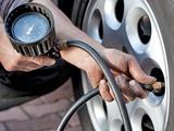 چطور دوام لاستیک اتومبیل خود را افزایش دهید؟
