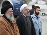 دولت در کنار مردم استان خوزستان است