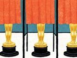 بیاعتنایی کاخ سفید به مراسم اسکار