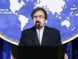 وزارت خارجه: رابطه و تماسی بین ایران و آمریکا وجود ندارد