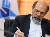 لزوم استعفای اعضای دانشگاه آزاد برای داوطلبی در انتخابات شوراها
