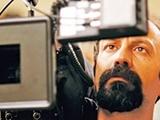 جهانگیری: به فرهادی و عوامل فیلم فروشنده تبریک میگویم
