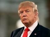 انصراف ترامپ از شرکت در ضیافت شام انجمن خبرنگاران کاخ سفید