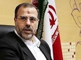 روحانی اخیرا برای حضور در انتخابات ۹۶ به جمعبندی رسید