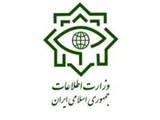 ارتباطی بین فوت مهدیس لبابی میرقوامی با وزارت اطلاعات وجود ندارد