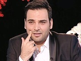 احسان علیخانی از هفته آینده روی آنتن