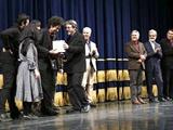 برگزیدگان جشنواره موسیقی صبا معرفی شدند | بزرگداشت حسین دهلوی