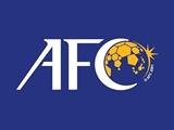 ۶ باشگاه ایران مجوز حرفهای گرفتند؛ ژاپن ۴۵ باشگاه، قطر ۱۴ باشگاه