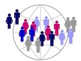 نتایج اولیه سرشماری دهم اسفندماه اعلام میشود