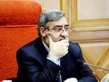 استقرار کارشناسان پولشویی بینالمللی در ایران