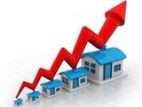 افزایش هزار درصدی قیمت مسکن طی ۲۰ سال