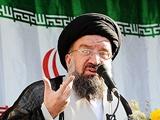 ۱۵ بهمن؛ گزارش نماز جمعه تهران