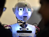 آینده هوش مصنوعی   ۲۵۰ هزار شغل برای  رباتها