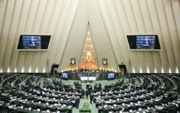 سقف معافیت مالیاتی کارکنان دولت و بخش خصوصی یکسان شد