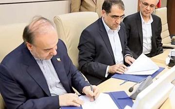بیتحرکی، ایرانیها را میکشد
