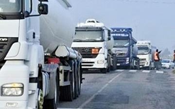 نصب ۵۰۰ دوربین نظارتی و سیستمهای ضد قاچاق در جادهها تا پایان سال