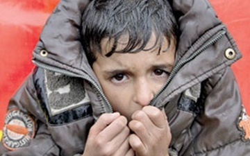 افراطیهای آلمان علیه پناهجویان